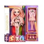 Лялька Rainbow High S2 Белла Паркер