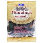 Alvo Sun Dried Tomatoes 100g