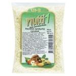 Насіння кунжуту Nutti1 сушене 100г