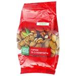 Trade Dried Almonds 200g