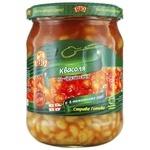 Фасоль Rio По-грузински в томатном соусе 480г