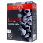 Shabo Cabernet Ordinary Table Varietal Red Dry Wine 13% 3l