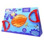 Гра для пляжу Koopman Speedball 18x12см 10 кульок