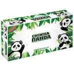 Серветки косметичні Сніжна Панда двошарові 150шт
