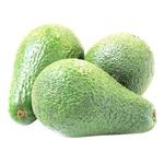 Авокадо калибр 14 (258-313г)