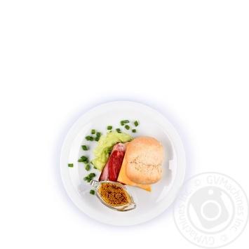 Сэндвич-мини