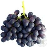 Виноград Мелоди 500г