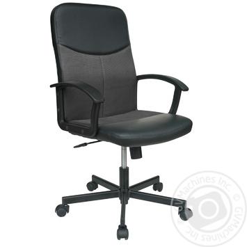 Кресло Sigma EC403