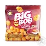 Арахис Big Bob в оболочке телятина с аджикой 30г