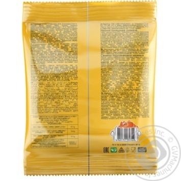 Насіння соняшника Сан Санич смажене 250г - купити, ціни на Метро - фото 2