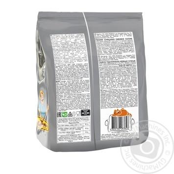 Семечки подсолнечника Сан Саныч жареные соленые премиум 120г - купить, цены на Восторг - фото 2