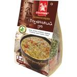 Sto Pudov Peruvian Soup 199g