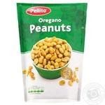 Pellito with oregano peanuts 150g