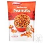 Pellito Barbecue peanuts 150g