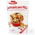 Pelitto Jamaican Mix Nuts 125g