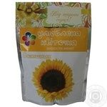 Насіння соняшник Улюблена квіточка 1шт