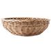Cutting boards, breadbaskets, trays, baskets