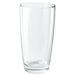 Бокалы, стаканы, кувшины, графины