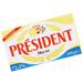 President TM
