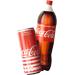 ТМ Coca-Cola