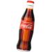 TM Coca-Cola