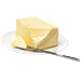 Butter-and-margarine-furshet