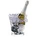 Шампанское и игристое вино