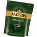 TM Jacobs