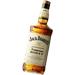 Jack Daniel's TM