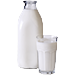 Goatmilk products