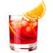 Алкоголь и энергетики