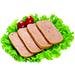 Консервоване м'ясо