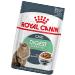 TM Royal Canin