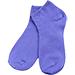 Носки и колготы