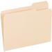 Папки, файли та інше