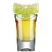 Напиток алкогольный