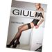 TM Giulia