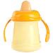 Молочні продукти для дітей