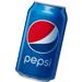 ТМ Pepsi