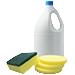 Dish detergents