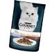 TM Gourmet