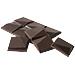 Шоколад, батончики