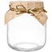 Jars, bottles