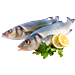 Свіжа риба