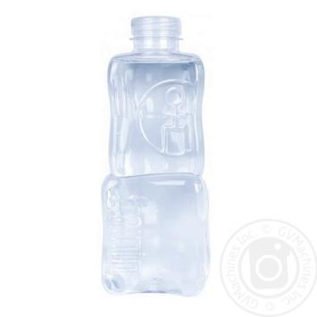 FROMIN Ledovka Water 1l - buy, prices for Furshet - image 1