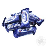 Candy Milky way - buy, prices for MegaMarket - image 1