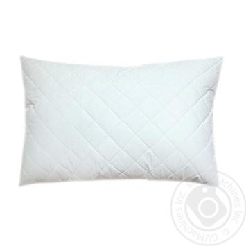 Одеяло Zastelli перламутровая коллекция 145х210см