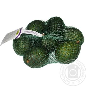 Авокадо Хасс 700г - купить, цены на Novus - фото 1