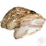 Pyatachok Piquant Boiled Ham