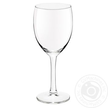 Libbey Clarity Glass for Wine 330ml